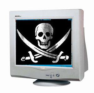 cyberwar9