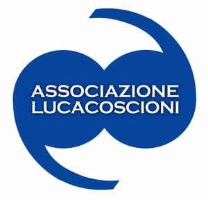coscioni_logo_60_1