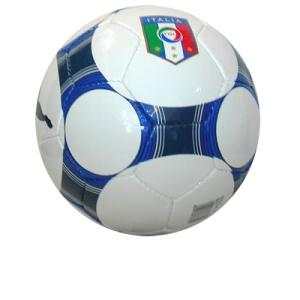 pallone-da-calcio-italia-puma
