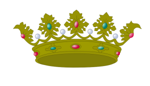 744px-corona_reial_nua_segons_la_generalitat_valencianasvg