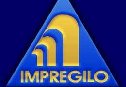 impregilo-03