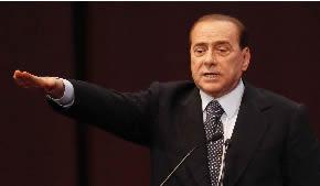 BerlusconiManoTesa