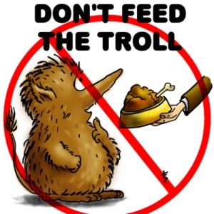 no_feed_troll