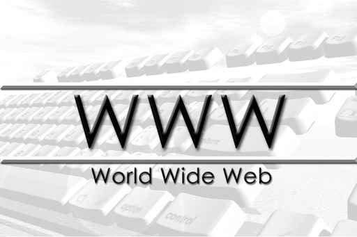"Mondo Virtuale ""WEB"""