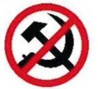 Anticomunismo2