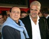 Berlusconi-Formigoni