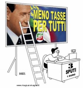 berlusconi_sputi