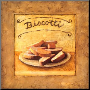 bisquits-title
