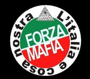 forza mafia