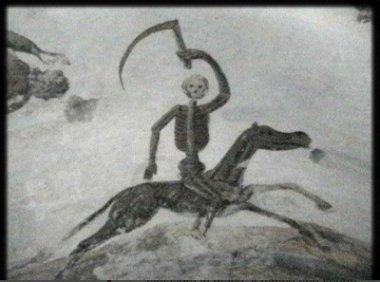 scheletrorosso