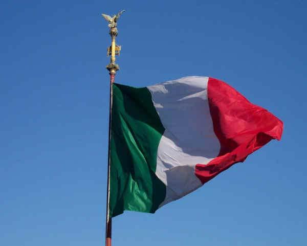 bandiera_italiana