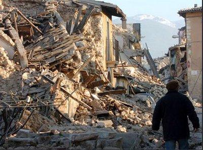 terremoto_abruzzo_2009