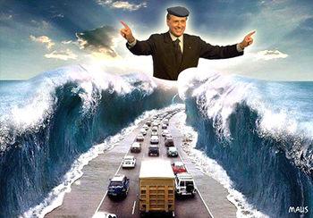Berlusconi_ponte_sullo_stretto_divide_le_acque