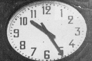 orologio-di-bologna