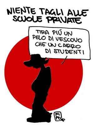 scuole_private
