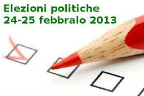 l43-elezioni-130130152915_big