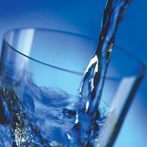 depuratori-acqua