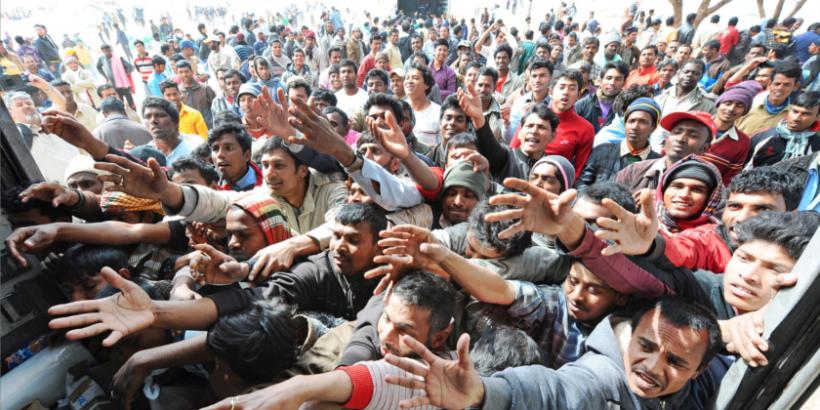 migranti.png