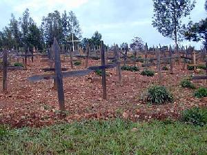 ruanda-genocidiocimiterlo